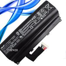 Genuine A42N1403 Battery For ASUS ROG G751 G751J G751JT G751JY G751JL G751JM