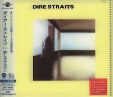 Dire Straits - Same+++UHQCD Japan Import+++++NEU++OVP