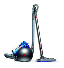 Dyson Cinetic Big Ball Musclehead Bodenstaubsauger (157352-01)
