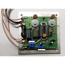 Linear Amplifier RM Italy AD-203