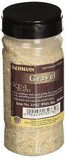 BACHMANN Scenescapes Gravel White Mix - Medium - NEW #32732
