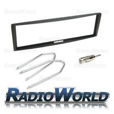 Renault Scenic Stereo Radio Fascia / Facia Panel Fitting KIT Surround Adaptor