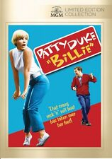 Billie DVD (1965) - Patty Duke, Don Weis