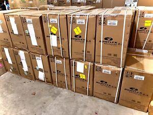 Bowflex SelectTech 552 Adjustable Dumbbells Pair SET V2🗽NY/NJ LOCAL 🗽