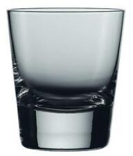Schott Zwiesel Set of 6 Tritan Crystal Glasses Tossa Barware Collection Whiskey