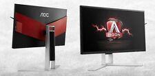 "AOC Agon AG271QX 27"" TN LCD Monitor"