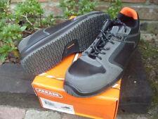 Chaussures de securite Parade Taille 43 neuves