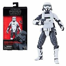 Star Wars | The Black Series | Imperial Patrol Trooper | 6-Inch | PRE-SALE
