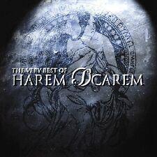 Harem Scarem - Very Best of Harem Scarem [New CD]