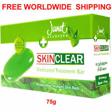 Bar Unisex Acne & Blemish Control