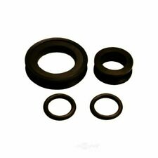GB Remanufacturing 8-037 Injector Seal Kit