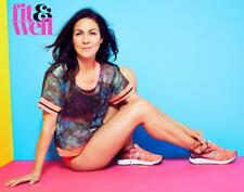 Julia Bradbury Hot Glossy Photo No12