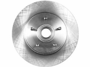 For Buick Commercial Chassis Brake Rotor and Hub Assembly Bendix 75683JN