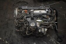 2003 HONDA CIVIC 1.6 VTEC PETROL D16V1 ENGINE SUPPLIED BARE