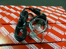 Genuine Toyota Landcruiser FJ40 12v Inspection Lamp FJ45 HJ47 BJ42 BJ40 HJ45