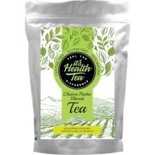 Stone Breaker Chanca Piedra Tea - 25 Tea Bags 100% Natural (Phyllanthus Niruri)