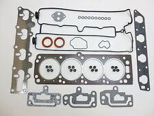 VAUXHALL FRONTERA & SINTRA 2.2L 16V X22XE  - HEAD GASKET SET - C