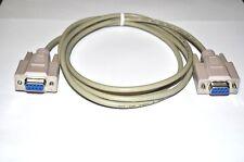 Allen Bradley AB PanelView 32 2711-NC13 2711-NC14 2706-NC13 Communication cable