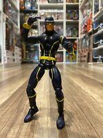 """Marvel Legends Hasbro X-Men Brood Queen BAF Series CYCLOPS 6"""" Action Figure"""