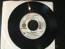 MINT CONDITION: YOU DON'T HAVE TO HURT NO MORE  & WHAT KIND OF MAN  45 NM