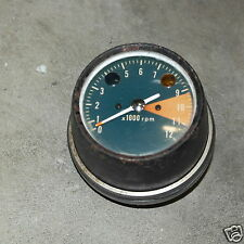 Conta giri strumento contagiri  Honda CB 350 Usato