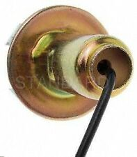 Backup Light Socket S45N Standard Motor Products
