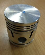 MG TF 1500 A SET OF 4 NEW PISTONS,to fit a 1954/55 engine vintage