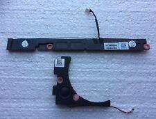 HP ENVY 4 4-1000 4-1112sa Set altoparlanti Laptop 686585-001 686586-001