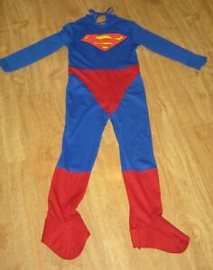 Low-age baby party costume superman animal costumes size combination