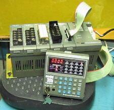 Texas Instruments Plc Series 30501Bj Analog & Digital