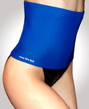 easy Slim Belt => Bauch weg Gurt Abnehmen mit Spass!!!