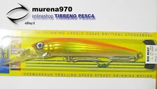 ARTIFICIALE LURES DUEL BIG HEAT F717 180mm - 95gr S colore HGR PESCA - Y328