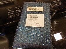 FUJITSU K9707121469 PCB,CONTROL AOU36CLX NEVER USED  OEM