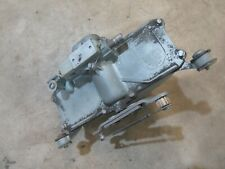 1952 1953 Ford Customline windshield wiper motor core parts hot rod rat rod base