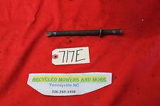 """Murray 38604A Riding Mower 38"""" Or 40"""" Deck Rod Hanger Pin Shaft"""
