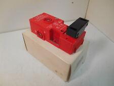 NIB Scientific Technologies 44530-0020 Safety Interlock Switch