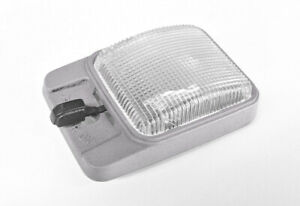 MAZDA RX3 10A 12A 808 SEDAN COUPE WAGON INTERIOR ROOF LIGHT LAMP AVAIL SOON