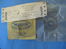 NOS power steering gear tube race 1957-1958 Dodge DeSoto Plymouth and Chrysler