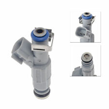 Genuine GM Fuel Injector 12576416 For Grand Prix V6 3.8L Super Charged 04-07