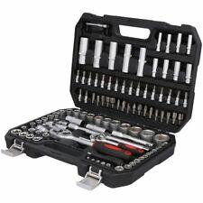 Paketmesser ABS 18 FASTER TOOLS 1158 Cuttermesser Abbrech-Klingen 18 mm