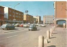 SASSUOLO ( MO)  -  Piazza Martiri Partigiani