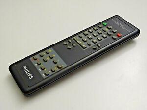 Original Philips Digital RC 5901 Fernbedienung / Remote, 2 Jahre Garantie