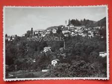 BEE Bèe Verbano-Cusio-Ossola vecchia cartolina