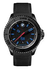 Ice Watch BMW Motorsport Big schwarz  BM.KLB.B.L.14