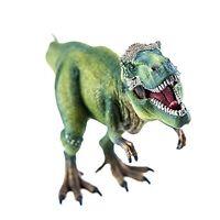 Kinder Dinosaurier Schleich Jurassic World Schleich Tyrannosaurus Rex NEU