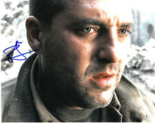 TOM SIZEMORE SIGNED SAVING PRIVATE RYAN PHOTO UACC REG 242