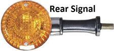 Kawasaki Rear Turn Signal ZL600-A ZL900 ZL-900 ZL900A ZL900-A ZR550 ZR ZR-550