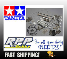 Tamiya Hi Lux Metal Parts Bag H Metal Parts TAM9400655