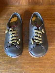 Camper Childrens Shoes