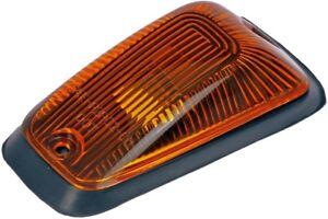 Roof Marker Light Dorman 69995